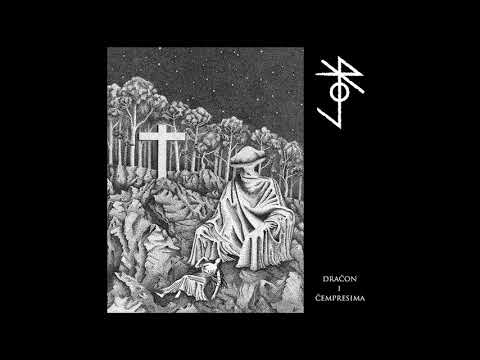 Otajstvo Strija - Dračon i Čempresima (Full Album)