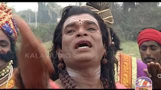 shri Siddappaji Pavada Nan Kannera Ne Nodeya video song