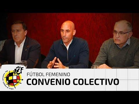 reunión-íntegra-del-comité-nacional-de-fútbol-femenino-en-relación-con-el-convenio-colectivo