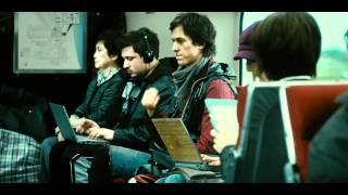 Source Code | trailer US (2011) thumbnail