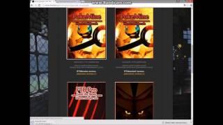 tutorial jak stiahnut javu a minecraft laucher