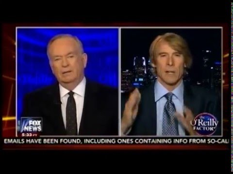 bill o�reilly praises heroes of 13 hours benghazi movie in