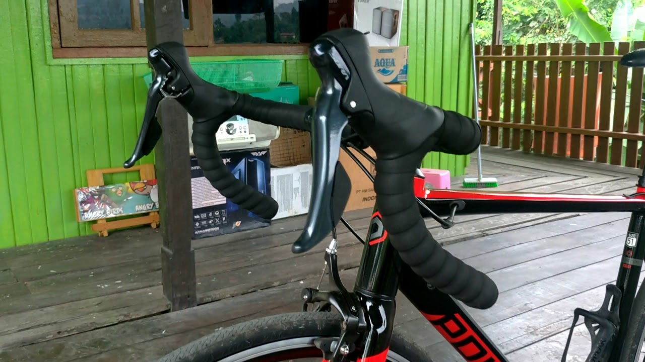 64aed894775 Review Polygon Strattos S3 2019 by dhedy setyawan