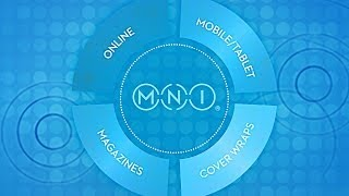 MNI: Why Work With Us?