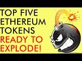 INSANE ALTCOIN GAINS BUT BITCOIN'S PRICE STUCK!!! REDDIT DOUBLES DOWN ON ETHEREUM  CRYPTO NEWS 2020