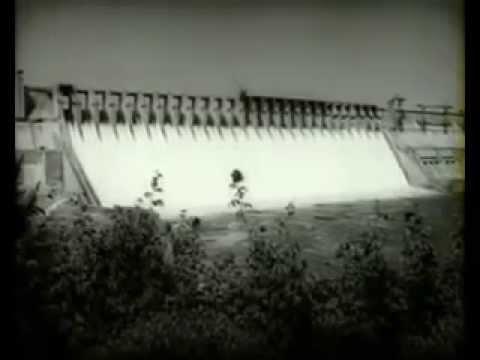 A Narmada Diary - Part  1/5