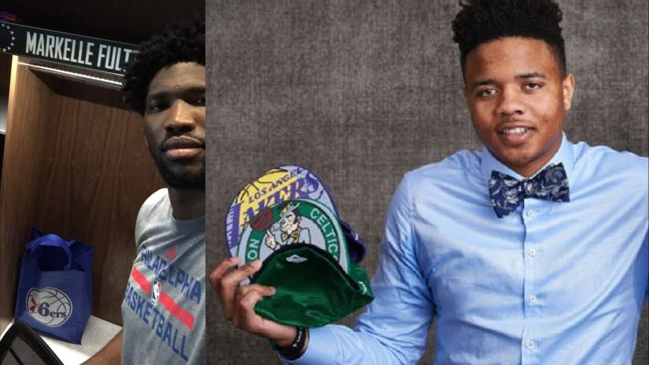 76ers-trading-up-to-draft-markelle-fultz-celtics-1st-pick