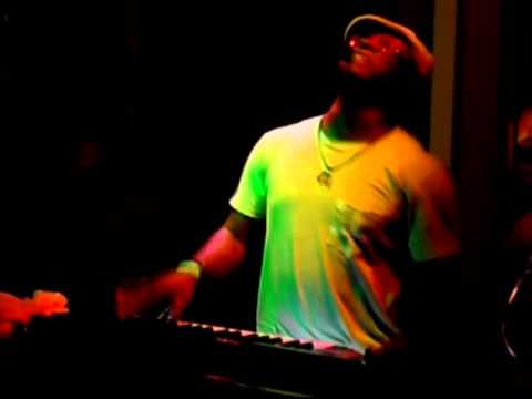 Nathan Mitchell Jamms at Lobster Pot Bistro in Clearwater Beach, FL. VIDEO_TS.avi