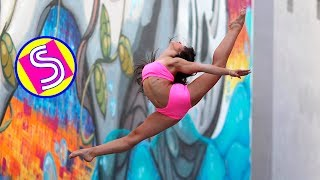 Best Flexibility and Gymnastics Skills Compilation 2018 | Top Gymnasts Musically