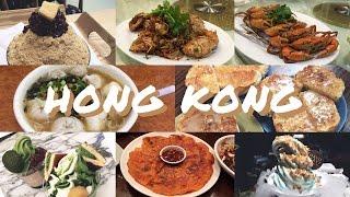 katie s food diaries 003 hong kong 2 我的飲食日記 香港 2