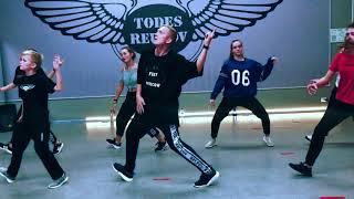 gone-fludd-dance-hiphop-sho-horeo