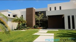 10391 Sw 64th Ave, Pinecrest, FL, 33156 - Michael Martinez