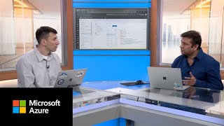 Overview of Cosmos DB on Azure Government