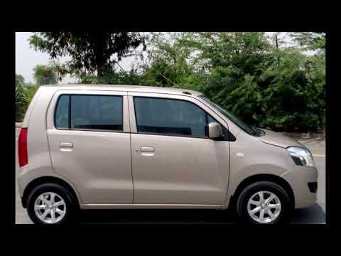 Suzuki WagonR problem review