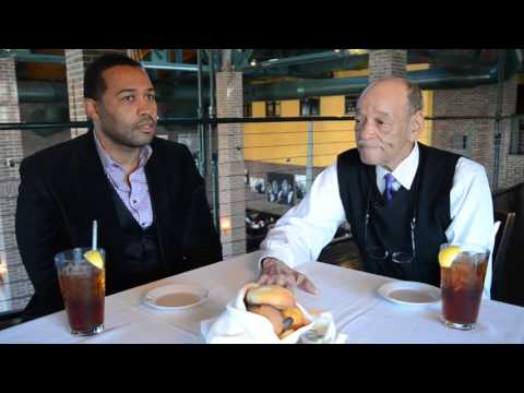 Paschal's Restaurant a Journey behind the Soul Food