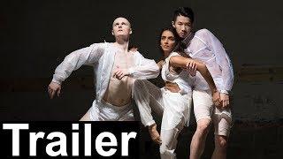 Rambert2 — Mixed Bill - Trailer