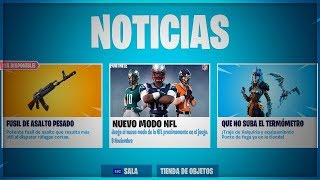 **VICTORIES** WAITING NEW MODE AND NEW SKINS IN FORTNITE BATTLE ROYALE