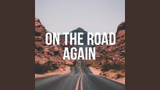 Video Radio Taxi Melody download MP3, 3GP, MP4, WEBM, AVI, FLV Juni 2018