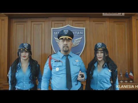 Trailer Film Security Ugal Ugalan 2017