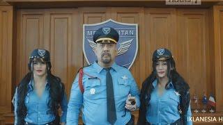 Video Trailer Film Security Ugal Ugalan 2017 download MP3, 3GP, MP4, WEBM, AVI, FLV Agustus 2018