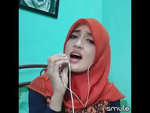 ▶ Ruth Sahanaya   Andaikan Kau Datang Kembali on Sing! Karaoke by Miranty11 and AdityaSugiarto  Smul