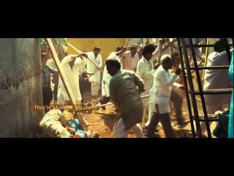 Slumdog Millionaire (Hindu Attack).mov