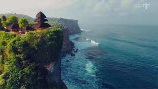 A Luxury Healing in Bali - #DiIndonesiaAja