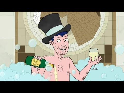 Download Best of Todd - Season 1: BoJack Horseman