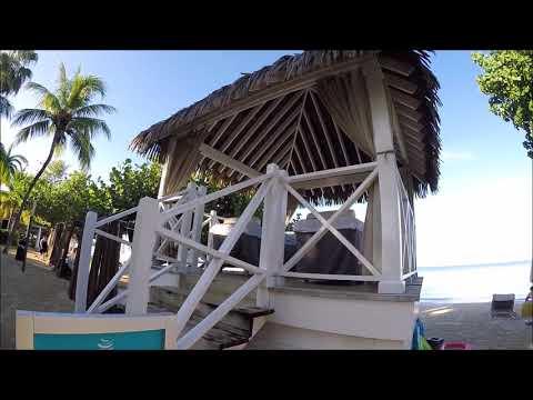 Azul Beach Resort Sensatori Negril Jamaica by Karisma & TUI