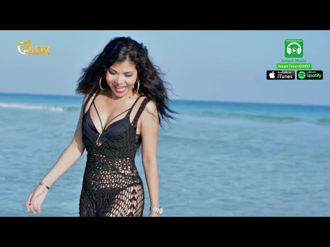 Meas Soksophea-My Only One[Official MV]Cellcard Caller ring back #2727#728901#