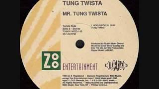 Tung Twista - Hokus Pokus