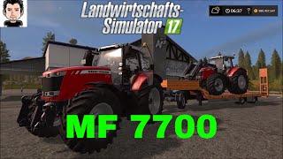 """[""""Hubschrauber Pack"""", """"MZ80"""", """"LS 17 Fendt GT 255"""", """"ls 17 ps4 mod"""", """"farming simulator 17"""", """"ls17"""", """"ls17 modvorstellung"""", """"ls17 update"""", """"ls 17 gameplay"""", """"ls 17 fahrzeuge"""", """"ls 17 schafe"""", """"ls 17 feuerwehr"""", """"ls 17 modvorstellung"""", """"fs 17 mods"""", """"fs17"""