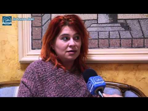 Адвокат Серафимова осъди Виваком