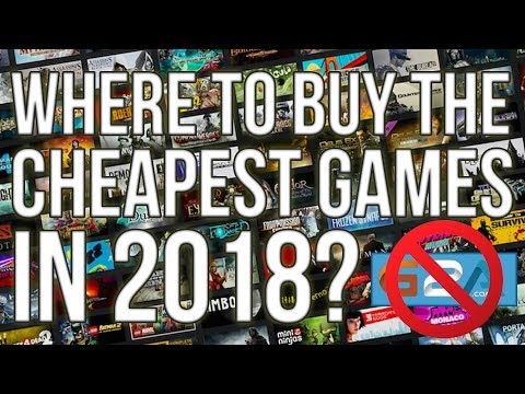 best-place-to-buy-games-in-2020---[cheaper-&-better-than-g2a]