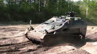 Popular Reconnaissance vehicle & Reconnaissance videos