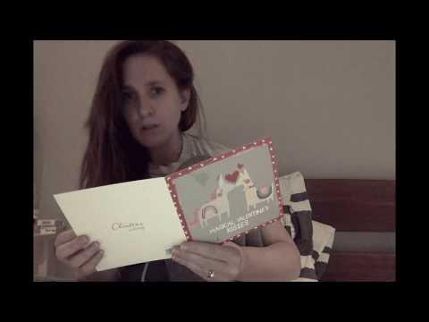 Annie Dressner - Kentucky (Official Video) Mp3