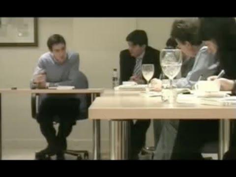 presentación-libro-de-nacho-mata-2007-entrevista-a-ignacio-mata-en-manzanarestv-mauthausen-memorias