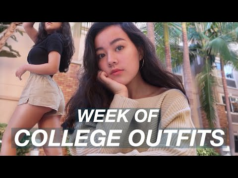 week-of-college-outfits-(ft.-princess-polly)