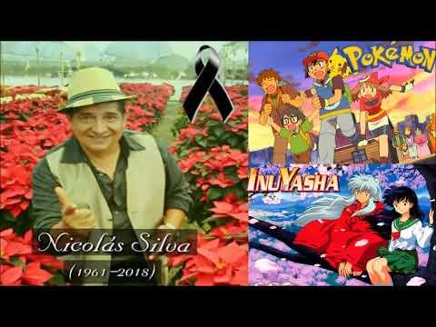 Los justicieros opening 1 latino - 3 5