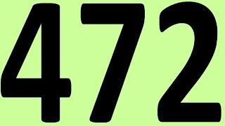 АНГЛИЙСКИЙ ЯЗЫК ДО АВТОМАТИЗМА ЧАСТЬ 2 УРОК 472 ИТОГОВАЯ КОНТРОЛЬНАЯ УРОКИ АНГЛИЙСКОГО ЯЗЫКА