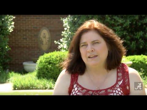 Online BSN Program - The University of Alabama