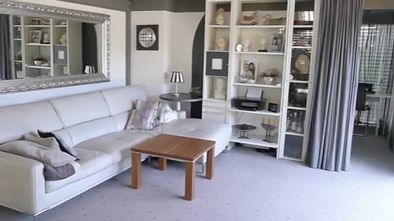 huf haus youtube. Black Bedroom Furniture Sets. Home Design Ideas