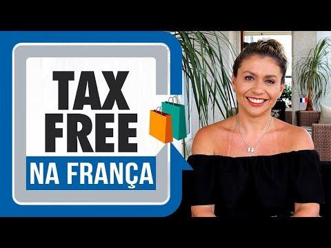 Dicas de compras em Paris | França - Outlet La Vallée Village + Tax Free