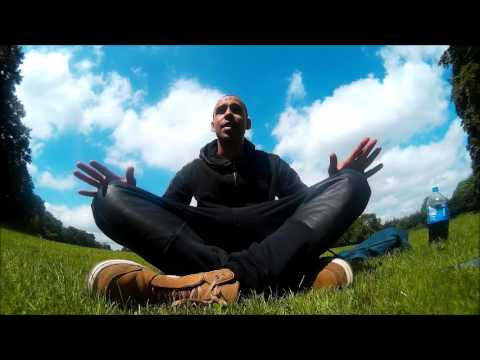 Creating Building Reiki Chi Energy For Beginners Beings Of Light