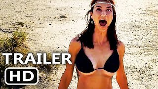 DEAD ANT Official Trailer (2017) Comedy Movie HD