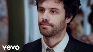 Watch Passion Pit Carried Away video