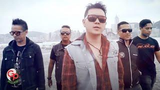 Download Five Minutes - Terdampar Di Hatimu (Official Music Video)