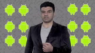 Module Intro Video Focusing on the Android OS and app creation