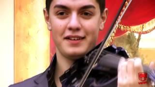 Mix - Cele mai bune melodii tiganesti - Colaj gipsy music - Vol 5