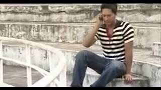Assamese Full song Mur babe.flv